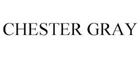 CHESTER GRAY