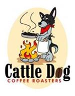 CATTLE DOG COFFEE ROASTERS