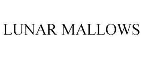 LUNAR MALLOWS