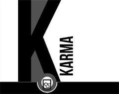 K KARMA
