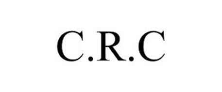 C.R.C