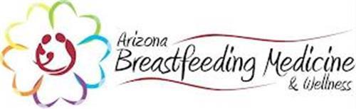 ARIZONA BREASTFEEDING MEDICINE & WELLNESS
