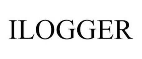 ILOGGER
