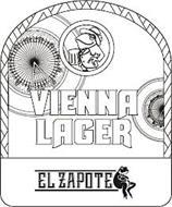 VIENNA LAGER EL ZAPOTE