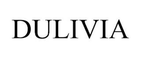 DULIVIA