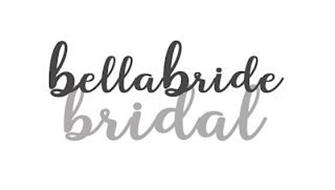 BELLABRIDE BRIDAL