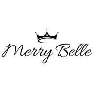 MERRY BELLE