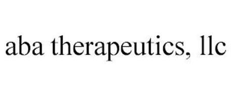 ABA THERAPEUTICS, LLC