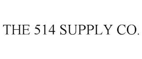 THE 514 SUPPLY CO.
