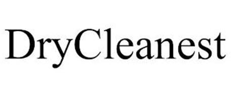DRYCLEANEST