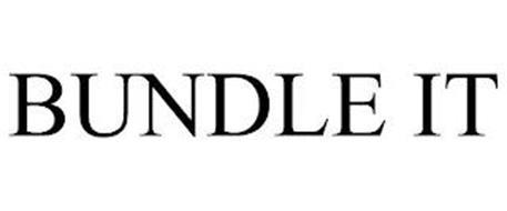 BUNDLE IT