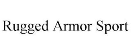 RUGGED ARMOR SPORT