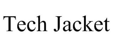 TECH JACKET