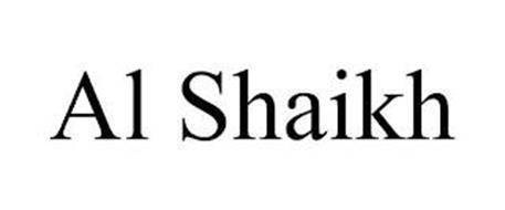 AL SHAIKH