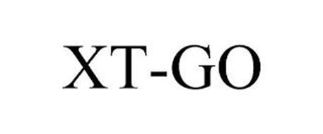 XT-GO