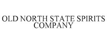 OLD NORTH STATE SPIRITS COMPANY