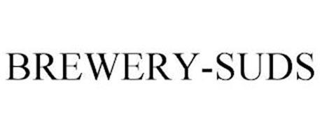 BREWERY-SUDS