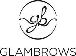 GB GLAMBROWS