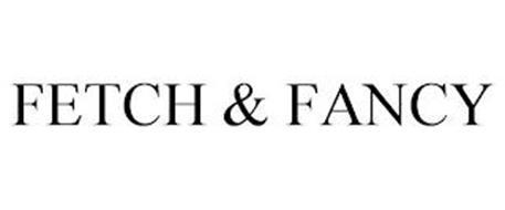 FETCH & FANCY
