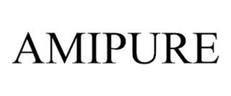 AMIPURE