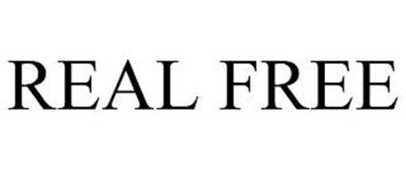 REAL FREE