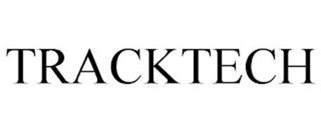TRACKTECH
