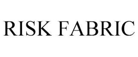 RISK FABRIC