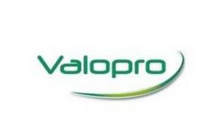 VALOPRO