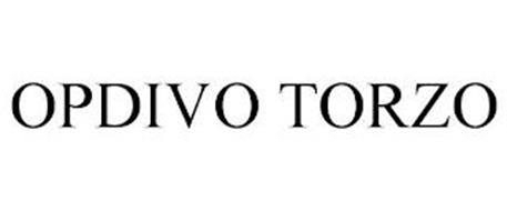 OPDIVO TORZO