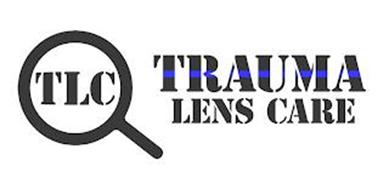 TLC TRAUMA LENS CARE
