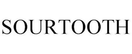 SOURTOOTH