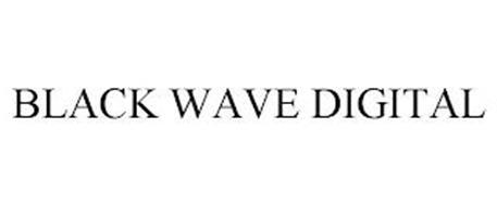 BLACK WAVE DIGITAL