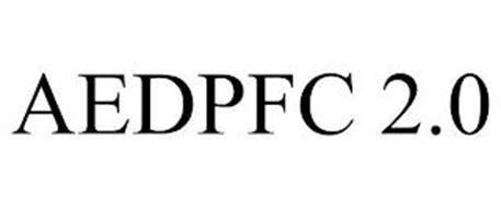 AEDPFC 2.0