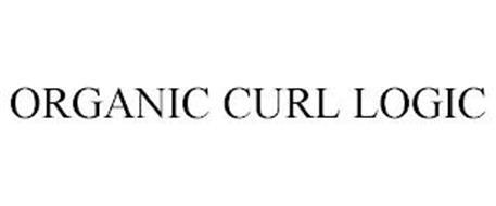 ORGANIC CURL LOGIC