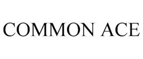 COMMON ACE