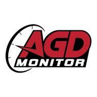 AGD MONITOR