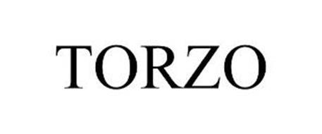 TORZO