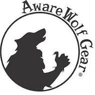 AWARE WOLF GEAR