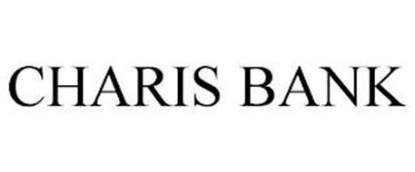 CHARIS BANK