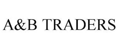 A&B TRADERS