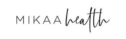 MIKAA HEALTH