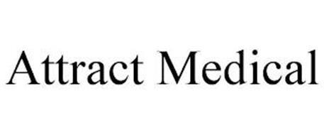 ATTRACT MEDICAL