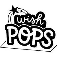 WISH POPS