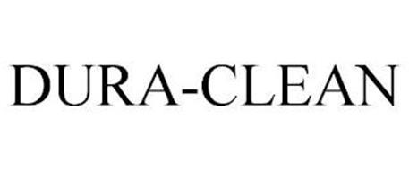 DURA-CLEAN
