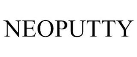 NEOPUTTY
