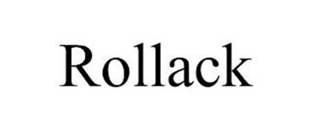 ROLLACK