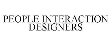 PEOPLE INTERACTION DESIGNERS