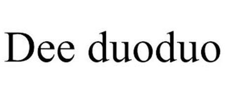 DEE DUODUO