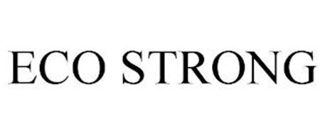 ECO STRONG