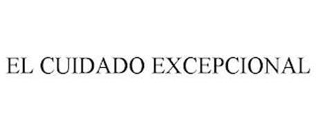 EL CUIDADO EXCEPCIONAL